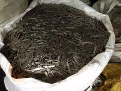 锌白铜,洋白铜80吨供应