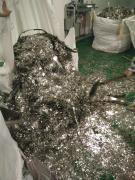 白铜,洋白铜,锌白铜专业回收