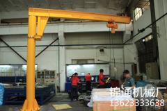 专业生产起重机,龙门吊,天车