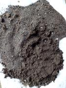 长期出售锡钨混合矿