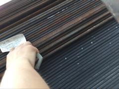 供应热轧卷板/开平板低价出货