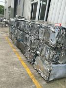 废铝板8系铝