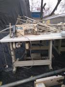 出售:电动缝纫机