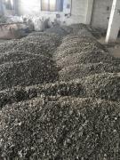 长期供应通用水淬镍