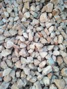 常年供应各种品味的莹石