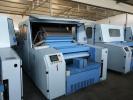 出售:纺纱设备