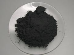氧化钴 钴酸锂 四氧化三钴回收