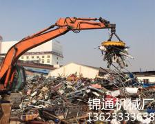 出售:废钢吸盘 天车吸盘 锦通机械