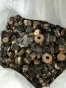 锡青铜5吨出售长期供应