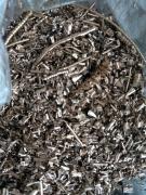 锡青铜削15吨出售长期供应