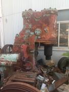 出售:560空气锤
