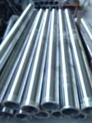 各种材质耐热耐腐不锈钢