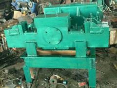 出售:钢筋截断机