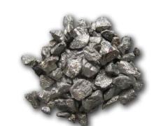 供应铌铁 巴西铌铁 国产铌铁 FeNb65铌铁