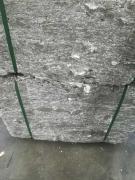铝箔、铝壳