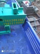 出售:液压钢筋切断机