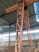 出售:精品10吨龙门吊