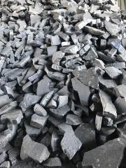 硅钙60-30