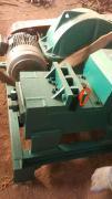 出售:22-650钢筋切断机