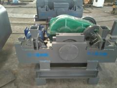 出售:钢筋切断机