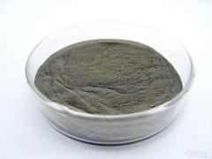 电解碳化钨粉(球齿型)