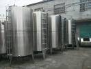不锈钢储罐,化工,制药,食品设备