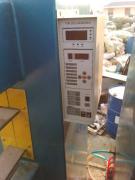 出售:单相电点焊机 对焊机