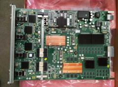 出售:各种通信器材和设备