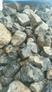 出售钛铁渣,氧化铝70-90,钛12