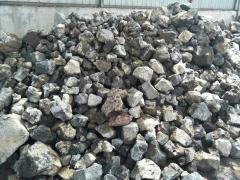 供应钛铁渣,氧化铝粉
