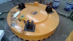 厂家直销高强磁吸盘,质量好,吸力大,1年包换,5年保修