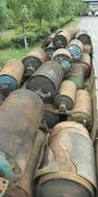 出售:34吨滚筒电机