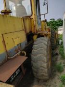 出售:鳄鱼剪切机 装载车