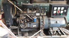 出售:3台发电机