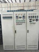 出售:电力配电柜
