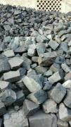 碳化硅74.14
