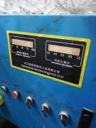 出售:油冷却器