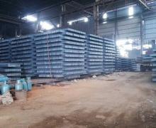 本公司专业生产48#焊管,厚度2.0-3.25,欢迎广大客户来电