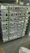 出售压铸铝合金锭