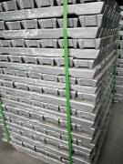 长期供应国标,非标铝锭