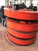 工厂直销国标强磁吸盘
