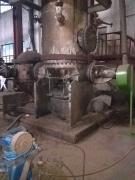 木工机械设备出售