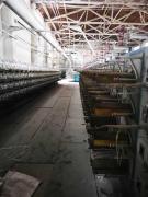 出售:塑料厂进口拉丝机 圆织机缝纫机等