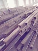 方管,直径135厚12长6到9米