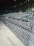 电缆轴钢,每米,1.7公斤,每米,2.7公斤,长度,6米,9米,12米