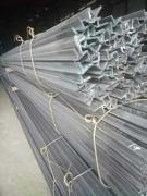 电缆轴钢,每米,1.7公斤,每米,2.7公斤,定尺,6米,9米,12米