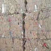 长期供应废纸