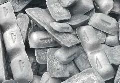 福建天尊新材料制造有限公司长期供应铸造铁/球墨铁林:18806089657