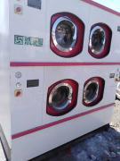 出售:干洗设备