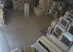 供应:2000套旧空调,2000台电脑主机